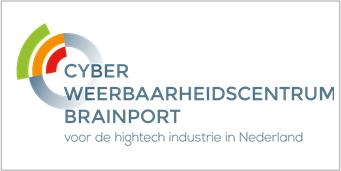 Cyber Weersaaheidscentrum Brainport