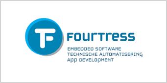 Fourtress