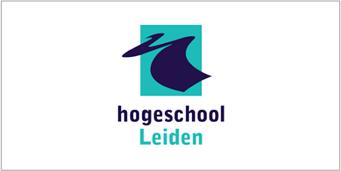 Leiden University of Applied Sciences