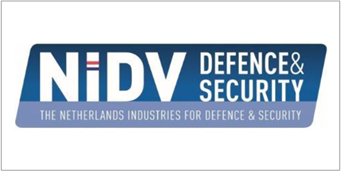 NiDV Defence and Security
