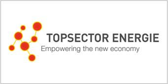 Topsector energie