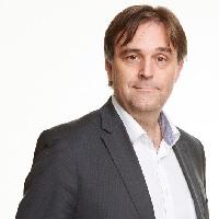 dr. Maarten Bodlaender