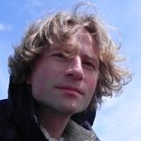 Prof. dr. Herbert Bos