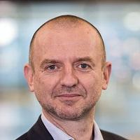 Prof. dr. Sandro Etalle