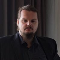 Dr.-Ing. Tobias Fiebig