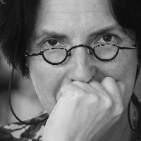 prof. dr. Mireille Hildebrandt
