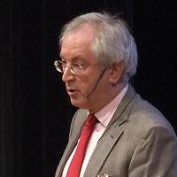 dr. ir. C.L.M. (Kees) van der Klauw