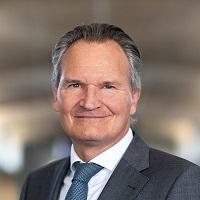 Robert-Jan Smits