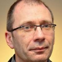 prof. dr. R.E. (Ronald) Leenes