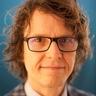 Michael J.G. van Eeten